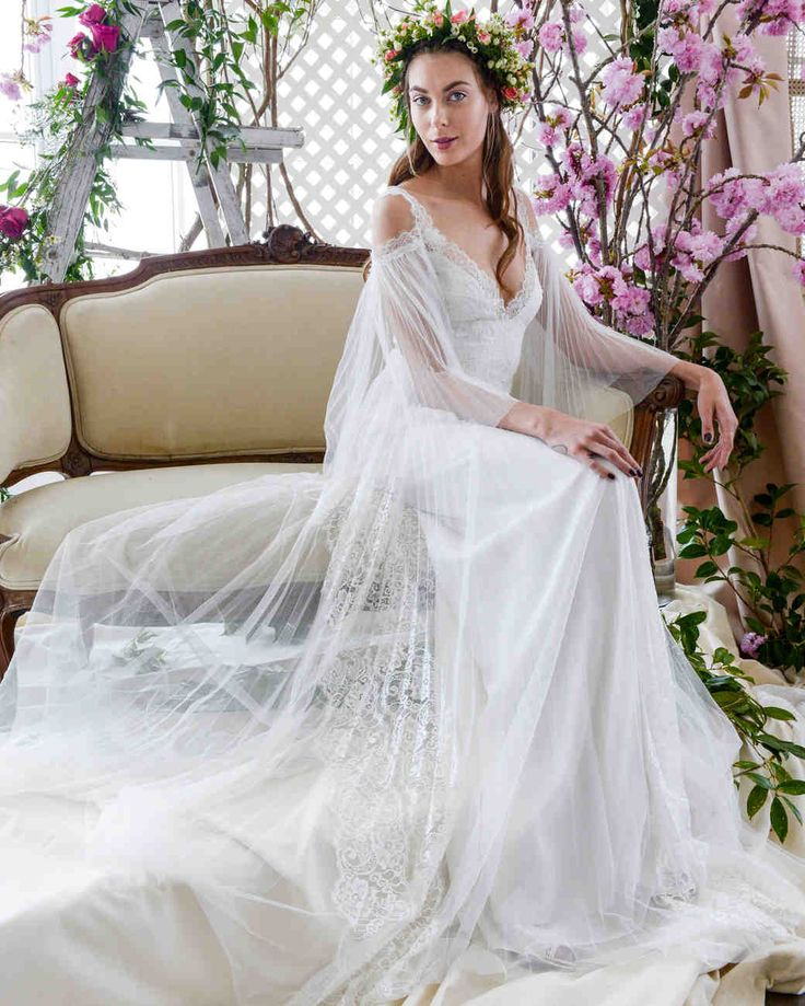 26 Best Non-Traditional Wedding Dresses Images On