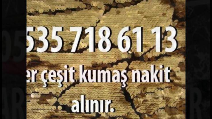 STOK KUMAŞ ALANLAR 05357186113,STOK KUMAŞ ALANLAR İSTANBUL