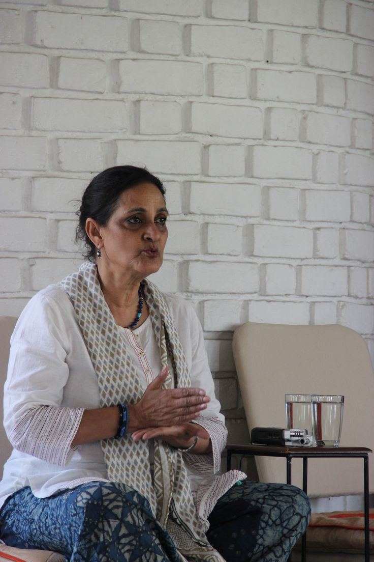 The Miracle of Recovery: Insights into De-addiction - by Dr. Jyotsna Singh