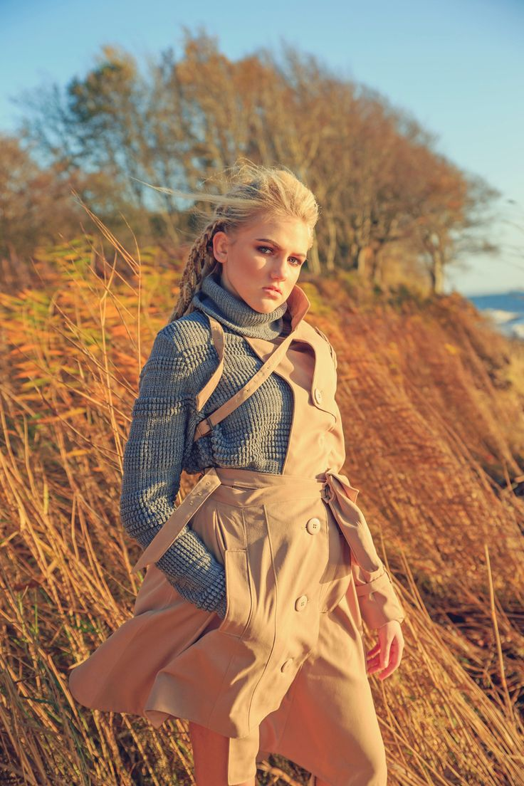 This picture was publiced in OBSCURAE magazine volume 21. (december 2015) The clothes where designed by Ida Amby Nørgaard and the model is Ditte Straarup.