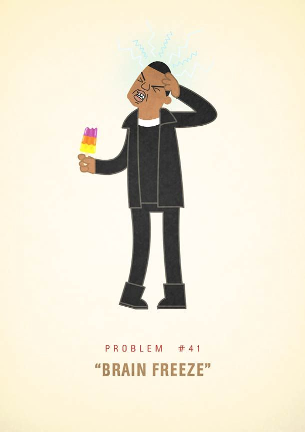 Ali-Graham-99-problems-40