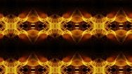 Abstract kaleidoscopic forms pulse, ripple and flow - HD Stock Video by alunablue https://www.pond5.com/stock-footage/71794071/abstract-kaleidoscopic-forms-pulse-ripple-and-flow-hd-stock.html