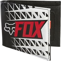 2014 Fox Racing Given Casual Motocross MX Dirt Accessories Wallets