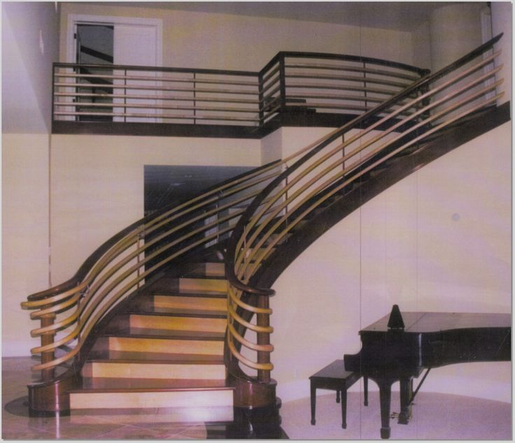 Best 25 Best Bridgeview Stair Rail Ideas Images On Pinterest 400 x 300