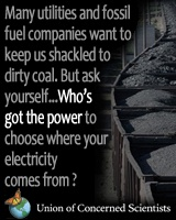 Article...Environmental Justice