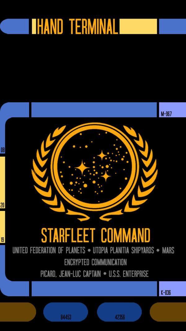 Lcars Phone Wallpaper 2 By Https Www Deviantart Com Knightranger On Deviantar Star Trek Wallpaper Iphone Star Trek Wallpaper Backgrounds Star Trek Wallpaper