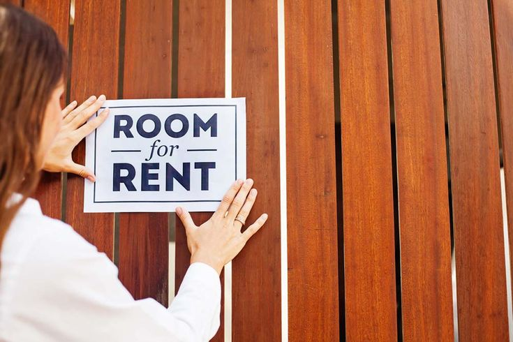 Tax Tips for Rental Property Owners Whether you bought, sold, or maintained a rental property in 2015, you'll want this advice before you prepare your tax return.