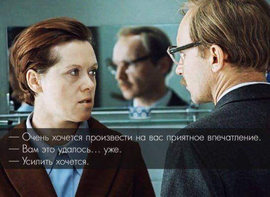 Андрей Мягков http://to-name.ru/biography/andrej-mjagkov.htm