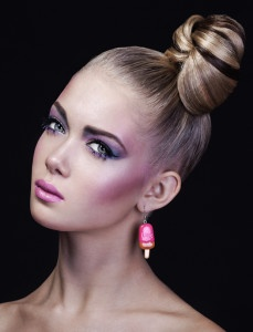 Pin by Janeli Leppik on Photo shooting | Pinterest | Hair styles, Hair and Photoshoot