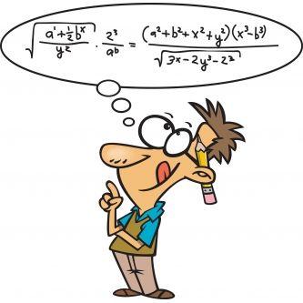 Løsning af problemregning (download)