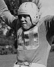 NOV. 7, 1943: A football game between the NY Giants and the Chicago Bears ended in a 0-0 tie.  This was the last time a scoreless tie  happened in the NFL.  image:  Today in Pro Football History: 1943: Giants and Lions Play to NFL's Last Scoreless Tie