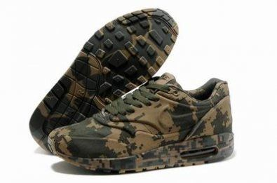 150 best Nike Air max 87 Hombre images on Pinterest Air max 1