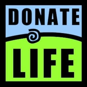 Google Image Result for http://www2.tricities.com/mgmedia/image/294/0/233769/donate-life-organ-donor-logo/