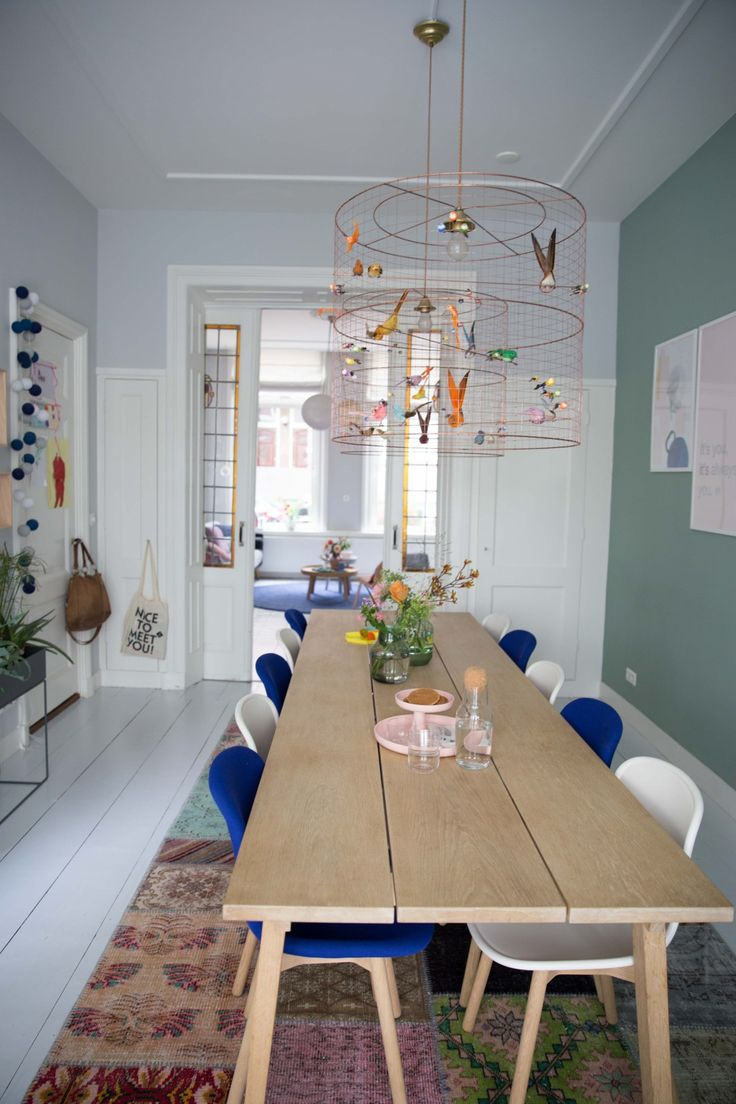 Meer dan 1000 ideeën over Volwassen Slaapkamer op Pinterest ...