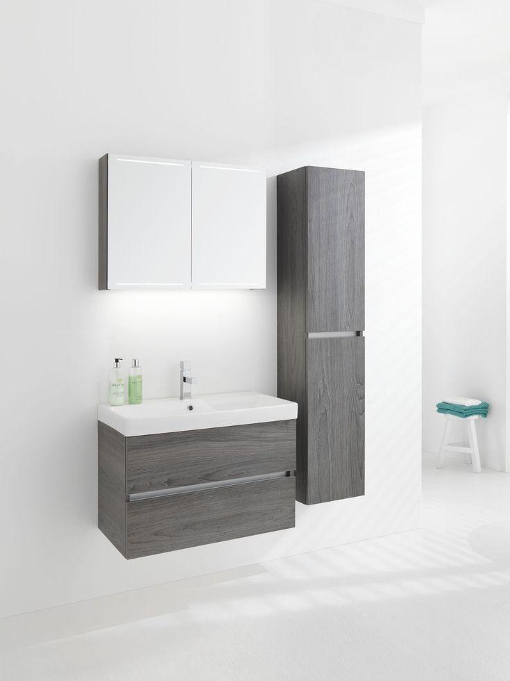 8 best images about spiegelkast deluxe voor badkamer for Spiegelkast voor badkamer