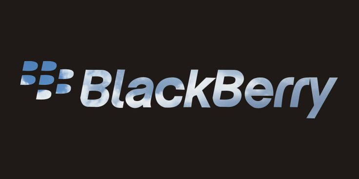 R.I.P., BlackBerry OS