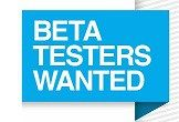 HealthMail BETA  testers wanted. We are looking forward for your suggestions