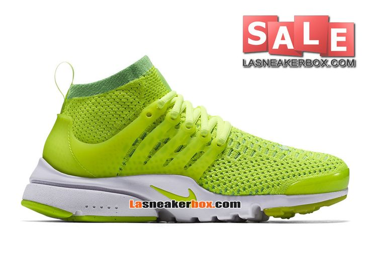 nike soldes chaussure