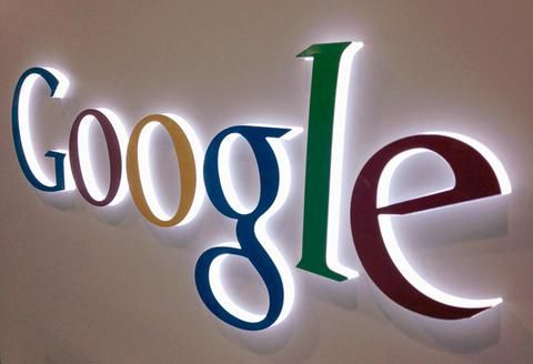 Επιστημονικά και Τεχνολογικά Νέα: Αυτοκίνητα χωρίς οδηγό, τιμόνι και φρένα ετοιμάζει η Google