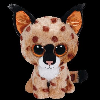 17 Best Images About Ty Beanie Boo Beanie Babies
