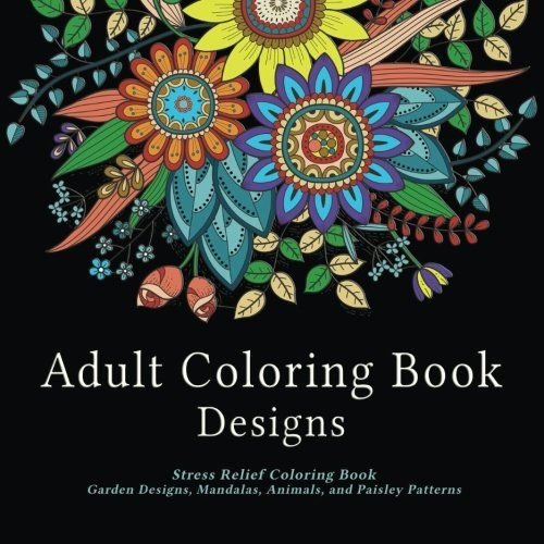 A list of the best free coloring pages online - print and start coloring right now! Adult coloring books, coloring books for grownups, it's all the same.