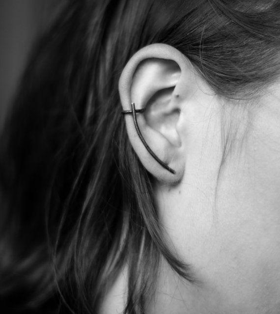 Line earpiece