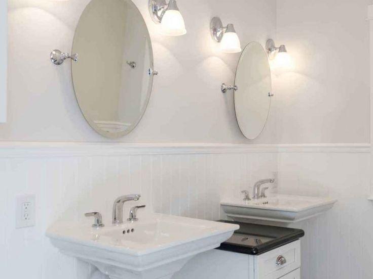 Best 25 Modern Bathroom Mirrors Ideas On Pinterest: 25+ Best Ideas About Beige Frameless Mirrors On Pinterest