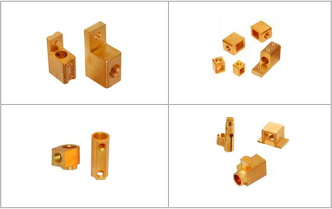 Brass Switchgear Spares #BrassSwitchgearSpares #SwitchgearSpares #BrassSpares