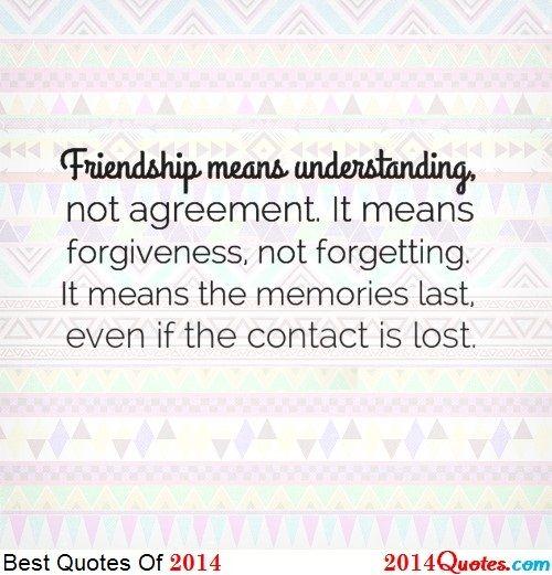 Friendship Memories Quotes: 1000+ Images About Friendship Definition ♡ On Pinterest