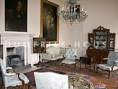 Chippendale sedie ~ Best arredi chippendale images paxton house