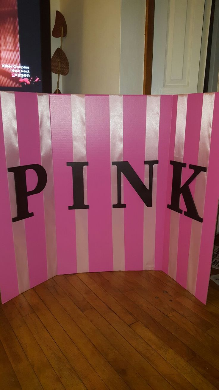 25 best ideas about victoria secret party on pinterest