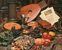 17 best images about cuisiner au moyen age recettes oubli 233 es on restaurant livres