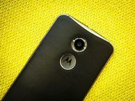 Verizon to offer Moto X September 26 Big Red schedules Motorola's flagship smartphone for an almost immediate availability.