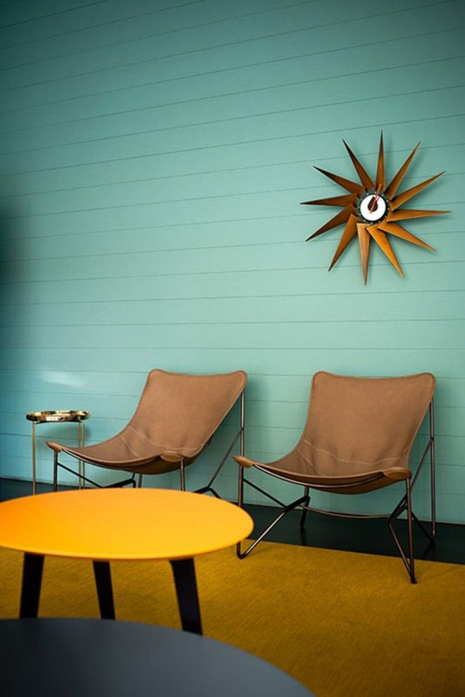 Turquoise Teal Mustard Yellow Brass Interior Design Arent Morocco Stationary