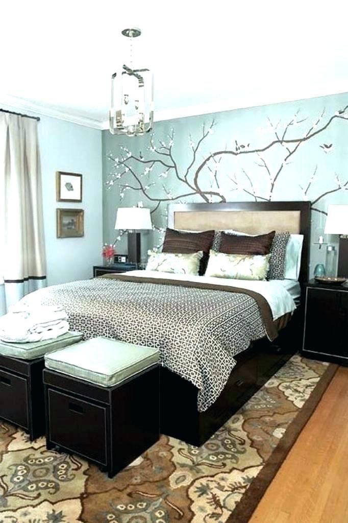 Color Scheme Mint Green And Grey Mint Green Bedroom Master Bedroom Interior Design Luxury Bedroom Decor