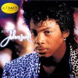 Ultimate Collection: Jesse Johnson [CD]