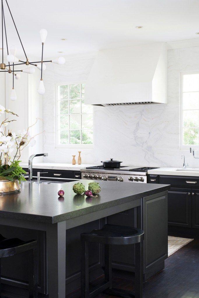 Kitchen Remodeling Bethesda   Home Design Ideas
