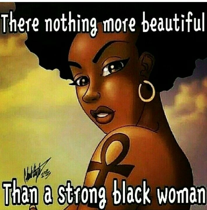 strongs black girls personals Abouflrcom classified ads  personals  women seeking men  new to flr  and willing to create a strong bond and lasting serious  o black feminist, academic .