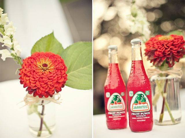86 best Latin Themed Wedding Flowers images on Pinterest