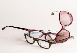 Mullers Optometrists - Constantia Valley : Constantia Valley