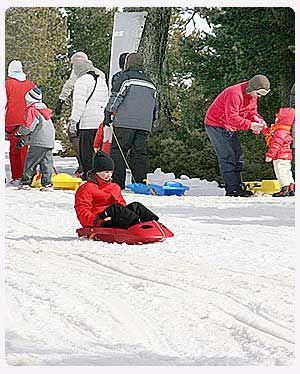Viaje 2 días con Clases de esquí o snowboard en Javalambre - Valdelinares para grupos escolares