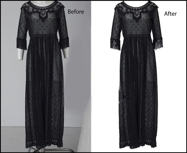 The Cheesy Image Editing Services has been providing high-quality Image Clipping Path And Photo Clipping Path Services India, UK, USA, Duabi.