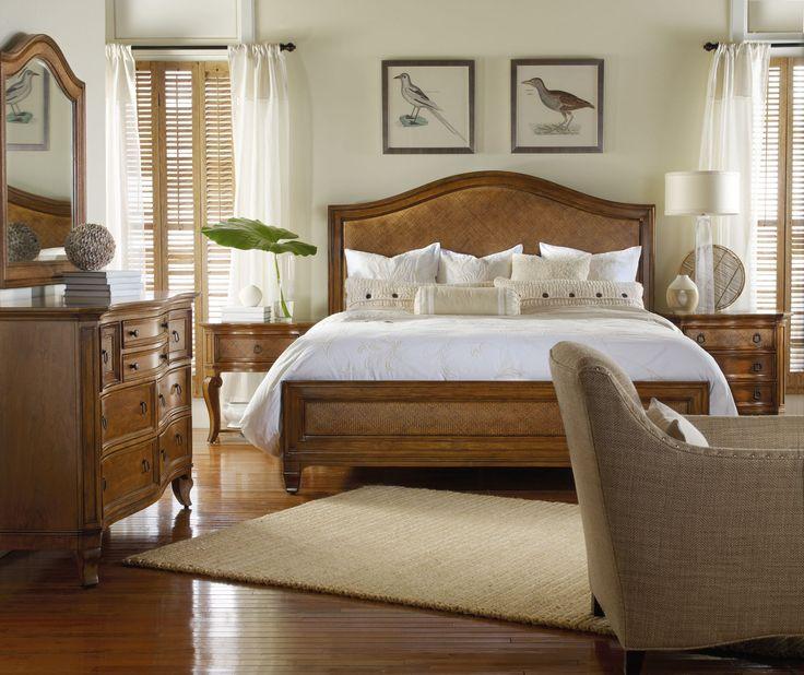 wayfair bedroom furniture clearance uk coastal images coupon