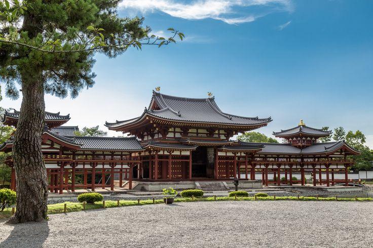 1000+ ideas about Japan Architecture on Pinterest ...