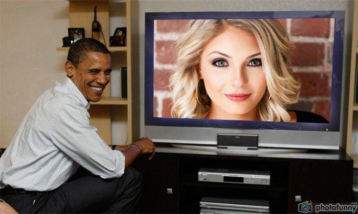 Alex Carlson-Helo Miss Washington USA 2017 watch live Obama