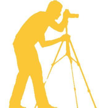 Agenda des concours photo en France en 2016