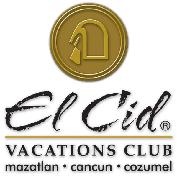 El Cid Vacations Club Goes Above and Beyond to Treat Its Members Like Family: El Cid Vacations Club gives members a sneak peek at the…