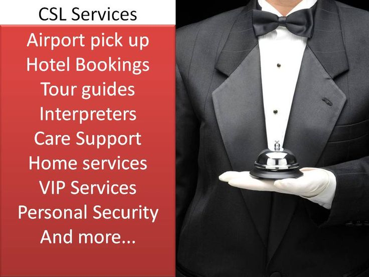 Request a quotation now. vip services at heathrow airport, vip services bellagio, tourist services paris, tourist services center, tourist agency services, tourist accommodation services, tourist visa services abu dhabi, royal tourist services ahmednagar, tourist medical services, royal tourist tour guide