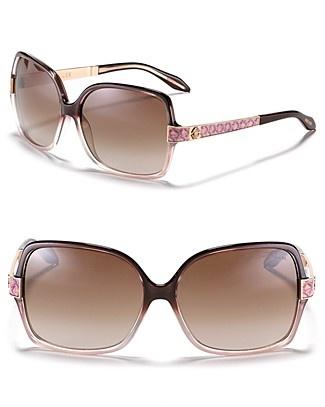 Roberto Cavalli Albizia Sunglasses