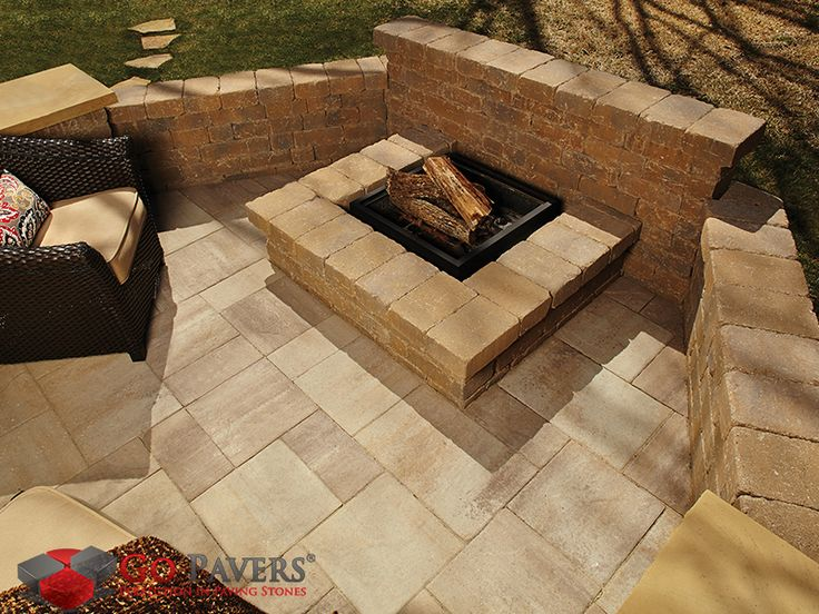 17 Best Images About Belgard Pavers On Pinterest Patio